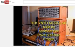 PVModular2video